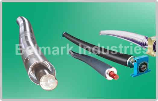 wrinkle removing roller manufacturers in India