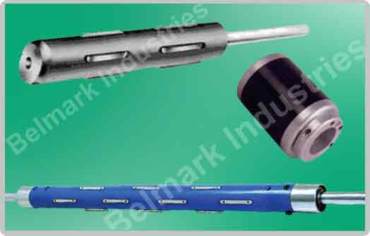 core holding devices manufacturers in India