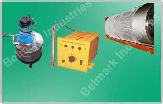 static eliminator manufacturers in Ahmedabad India