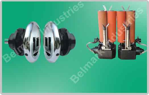 web-handling equipment manufacturer in Ahmedabad India